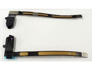 Kopfhörerbuchse für iPad Air 2 schwarz