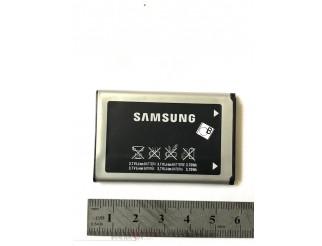 Original Samsung Li-Ion Akku AB463651BU , 1000 mAH