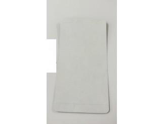 Klebefolie für Samsung Galaxy A5 (A500F) Frontscheibe