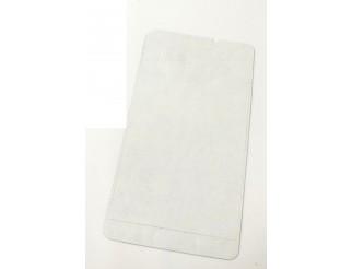 Klebefolie für Samsung Galaxy A7 (A700F) Frontscheibe