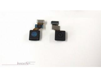 Kamera (hinten) für SAMSUNG GALAXY S5 G900f
