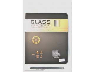 Premium Panzer Glas / Display-Schutzglas 9H für iPad 5 Air / Air 2