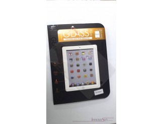 Premium Panzer Glas / Display-Schutzglas 9H für iPad Mini 1/2/3