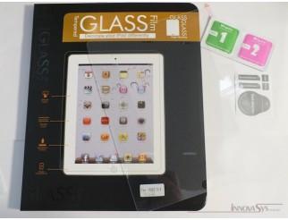 Premium Panzer Glas / Display-Schutzglas 9H für iPad 2 / 3 / 4