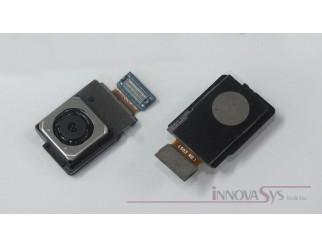 Kamera hinten für Samsung Galaxy S6 Edge G925f