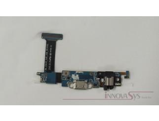 Micro USB Port / Dock connector für Samsung Galaxy S6 Edge G925f