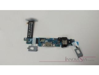 Micro USB Port / Dock connector für Samsung Galaxy S6 G920