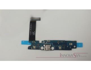 Micro USB Port / Dock connector für Samsung Galaxy Note Edge N915f