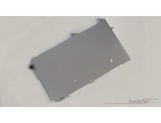 Metall-Rückabdeckung hinter LCD für iPhone 5S