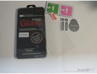 Panzer Glas / Display-Schutzglas 9H für Nokia Lumia 930