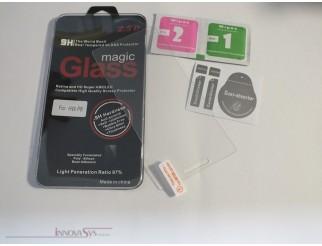 Panzer Glas / Display-Schutzglas 9H für Huawei P8