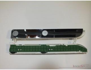 Power / Eject Switch Board für PS3 Slim CECH20xx HSW-001