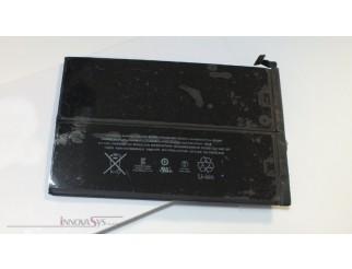 Akku Ersatz Battery für iPad Mini 2