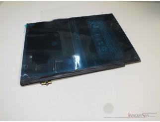Akku Ersatz Battery für iPad Air 2