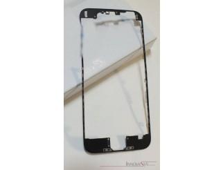 Mittelrahmen für iPhone 6 schwarz