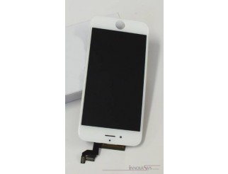 """Premium Display Einheit komplett für iPhone 6S (4,7"""") in weiss"""