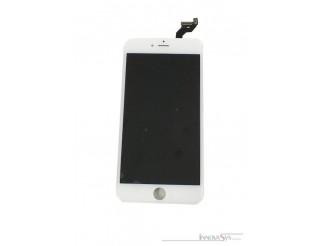 """Premium Display Einheit komplett für iPhone 6S Plus (5,5"""") in weiss"""