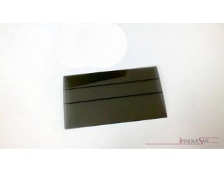 Polarizer Folie für iPhone 6, 6S, 7