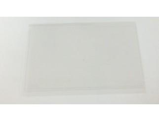 OCA Klebe sticker für iPhone 6+