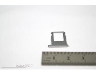 Nano Sim Kartenhalter für iPhone 6S schwarz