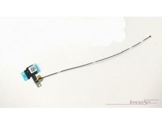 Wifi flex Kabel für iPhone 6S