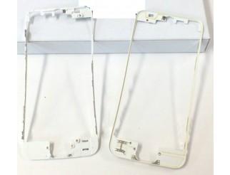 Mittelrahmen für iPhone 5 weiss