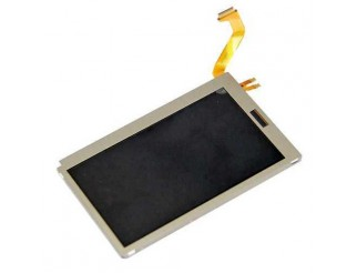 LCD passend für oberes Nintendo NEW 3DS Display