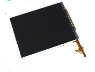 LCD passend für unteres Nintendo New 3DS