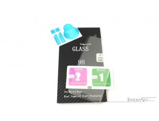 Premium Panzer Glas / Display-Schutzglas 9H für Samsung Galaxy S7