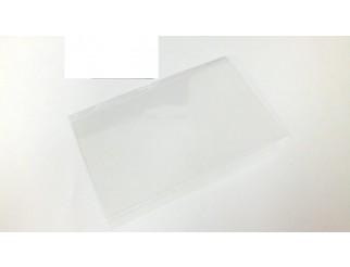OCA Kleber für Samsung Galaxy Note 4 Frontscheibe