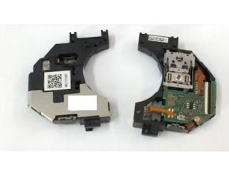 Xbox One Laser - Liteon DG-6M1S-01B (HOP-B150)  Kompatibel mit Xbox One und XBox one slim