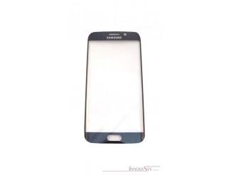 Frontscheibe für Samsung Galaxy S6 Edge G925f gold