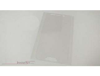 OCA Kleber für Samsung Galaxy S6 Edge G925f Frontscheibe
