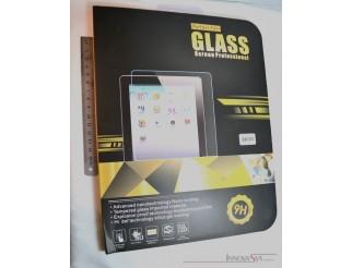 """Premium Panzer Glas / Display-Schutzglas 9H für iPad Pro 9,7"""""""