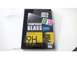 """Premium Panzer Glas / Display-Schutzglas 9H für iPad Pro 12,9"""""""