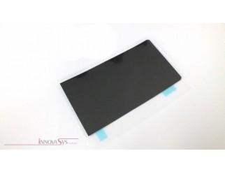 Klebefolie für Samsung Galaxy S7 (G930F) LCD