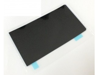 Klebefolie für Samsung Galaxy LCD