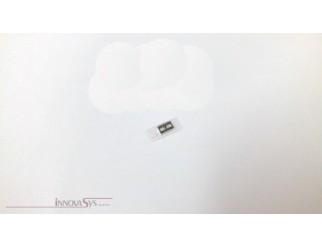 iPhone 6+ FPC Connector Anschluss Buchse für Akku