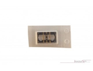 iPhone 6S FPC Connector Anschluss Buchse für Akku