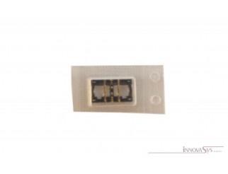 iPhone 6S+ FPC Connector Anschluss Buchse für Akku