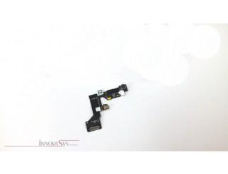 Lichtsensor mit Front-Camera für iPhone 6S