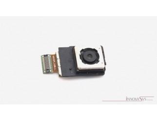 Kamera hinten für Samsung Galaxy S6 G920f