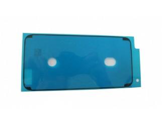 Rahmenkleber für Display iPhone 6S schwarz