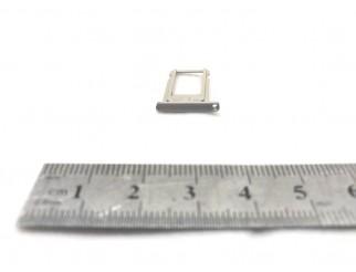 Sim-Kartenhalter / Sim Card Tray für iPad Air 2