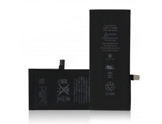 Premium iPhone 7 Batterie 1960 mAh Accu Batterie