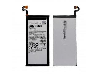Original Samsung Galaxy S7 G930 Akku Batterie EB-BG930ABE (3000mAh)