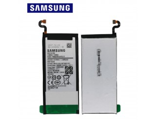 Original Samsung Galaxy S7 Edge G935 Akku Batterie EB-BG935ABE (3600mAh)