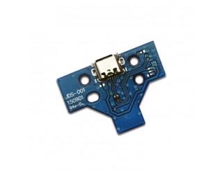 Ladebuchse JDS-001 für PS4 Controller