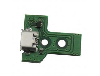 Ladebuchse JDS-030 für PS4 Controller