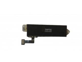 Vibrationsmotor / Taptic Engine für iPhone 7